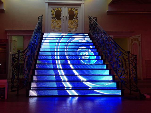 楼梯屏Server.HtmlEncode( )